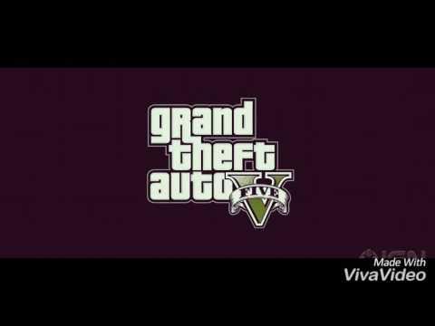 GTA 5 Online Twenty One Pilots - Heathens