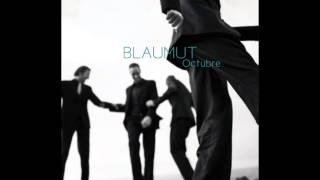 Octubre (Bonus Track) - BLAUMUT