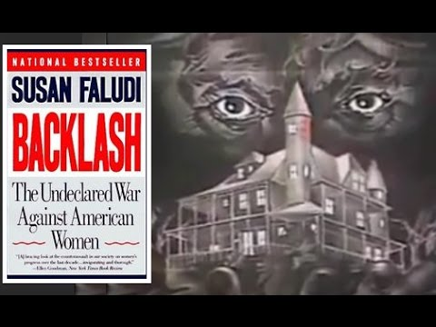 Siskel & Ebert critique the violent misogyny of trashy early 80s horror films | Backlash cinema