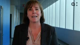 Strategic HR For Business - Organisatie en Management