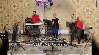 Weekend Gniezno  - Nasze Randez Vous - cover