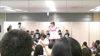2015/6/14平田VIVA B-LAND http://b-land.main.jp/