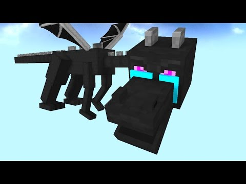 Top 5 Minecraft Life Animations - Wolf Life,Sheep Life,Zombie Life,Bunny Life (Minecraft Animation)