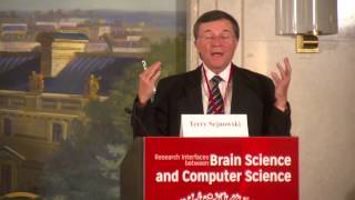 Theory, Computation, Modeling and Statistics: Connecting the Dots from the BRAIN Initiative
