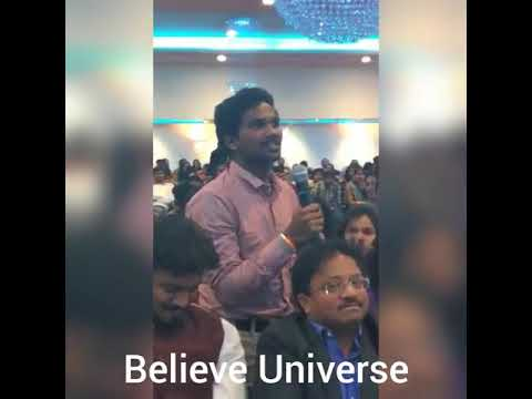 UK Student Ask Pawan Kalyan About Education System In India    TAL Yuva Sammelan UK    Janasena