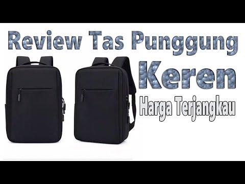 review-tas-punggung-ransel-backpack-pria-harga-murah-terjangkau-termurah-terbaik-sekolah-kerja