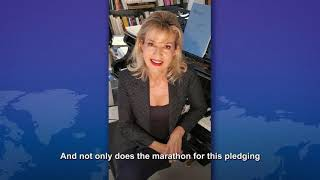 Anne-sophie mutter, a world-renowned german violinist, on joining the coronavirus global responsewatch portal: https://europa.eu/!gk48jd subscribe to ...