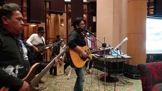 Kopratasa - Masihkah Kau Ingat (Akustik Cover by Dipta El Ayoubi)