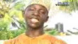 Video Zakiru Ibrahim Agaie download MP3, 3GP, MP4, WEBM, AVI, FLV Mei 2018