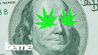 Fixing the war on drugs