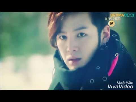 Love mai thoda aur || yaariyan || Korean VM 💖