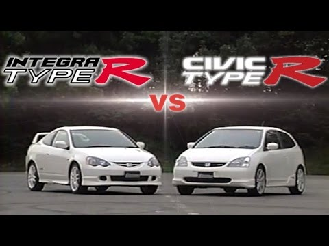 Image Result For Acura Vs Honda