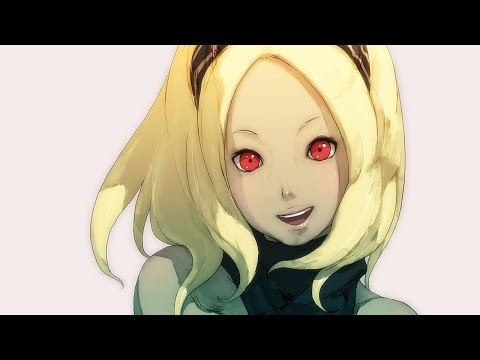 Gravity Rush 2 : Conferindo o Game