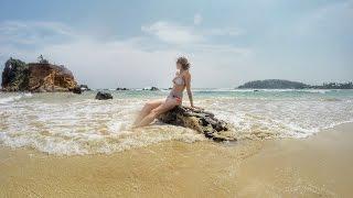 MOST BEAUTIFUL BEACH YOU