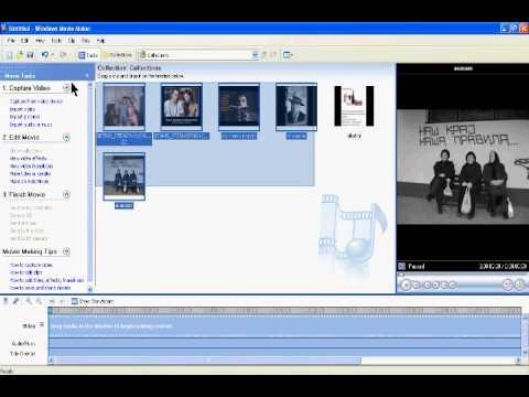 Uputstvo za povezivanje i instalaciju mts TV opreme from YouTube · Duration:  4 minutes 45 seconds