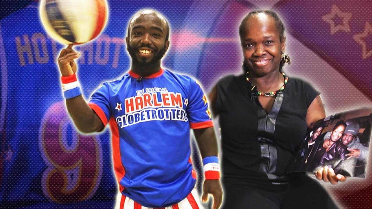 harlem-globetrotter-s-smallest-player-mani-love-credits-mom-for-his-success