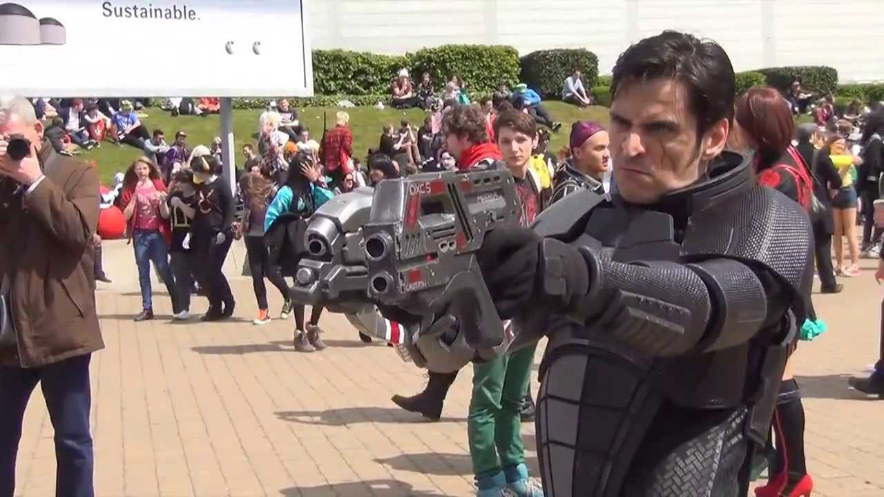 mark meer instagrammark meer instagram, mark meer dramatic reading, mark meer we'll bang okay, mark meer vorcha, mark meer says we'll bang, mark meer gamerpoop, mark meer fallout 4, mark meer commander shepard song, mark meer steak, mark meer cosplay, mark meer mass effect, mark meer swtor, mark meer imdb, mark meer dragon age origins, mark meer height, mark meer facebook, mark meer we'll bang ok, mark meer shepard, mark meer mass effect andromeda, mark meer and jennifer hale