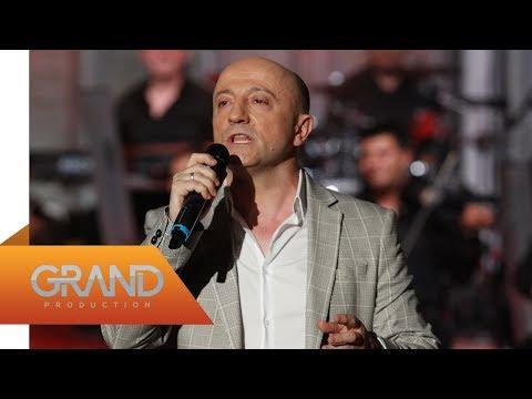 Zoran Zivkovic - Nemoj Tamo Gde Sam Ja - PZD - (TV Grand 29.05.2019.)