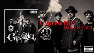 Cypress Hill - Battle Of 2021 (Full Album) (2021) + Album Download