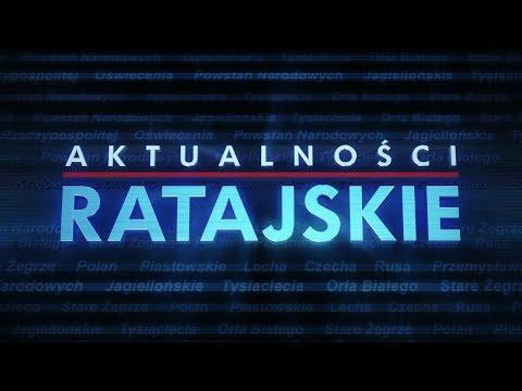 Aktualności Ratajskie 22.06.2017