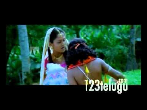 Chandamama Katha Sg 01 123telugu Allari Naresh, Murali Moahn and others