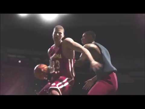 (EA SPORTS NCAA Basketball 10 PS3 Ten Year Anniversary) Review Does It Still Have Buzz?