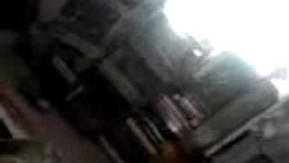 Punchdrunk lovesick singalong - Radiohead (fan video) 2005