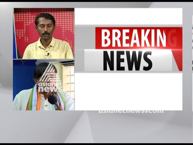 Shashi Tharoor sued in Kolkata for 'Hindu Pakistan' remarks