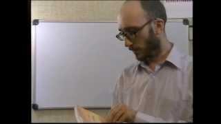 презентация книги Латинский язык для дистанционного обучения