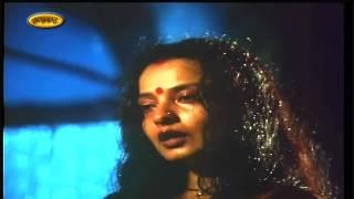 Sriradha Banerjee - Tan Pe Lagti Kaanch Ki Boondai