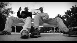 DANKO & KASKO - 1000 (Official Video)