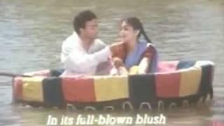 Sirigereya Neeralli - Mysore Mallige (1992) - Kannada
