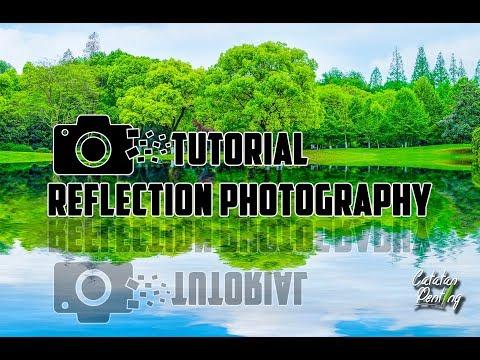 tutorial-reflection-photography-(foto-refleksi)