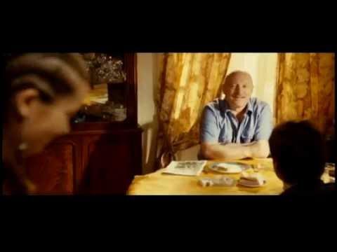 Trailer do filme Paixão Pela Velocidade