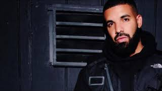 Drake x Meek Mill Type Beat - I Trusted You