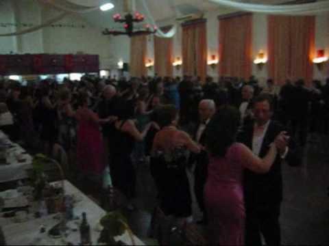 The CCC Sequence Dance Club 38th Anniversary Ball ...