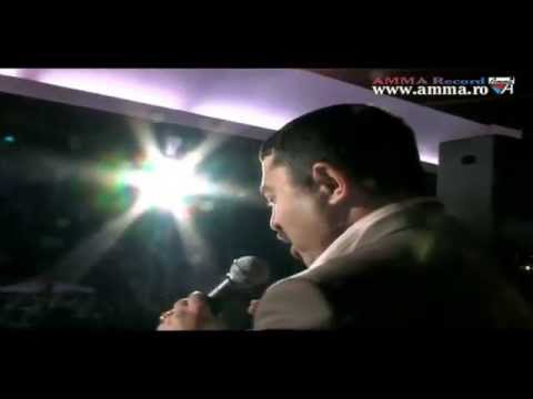 Nicolae Guta - Spune-mi - manele de dragoste
