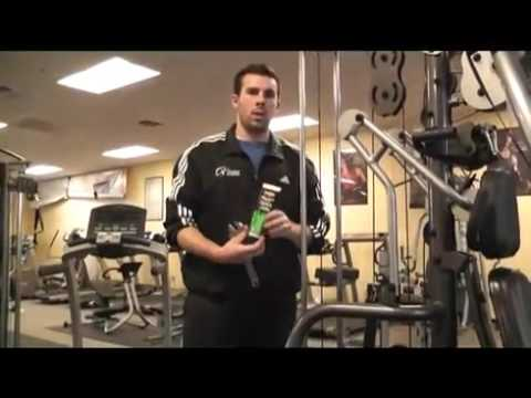 Preventative Maintenance for Strength Equipment-New Hampshire Commercial Fitness Equipment