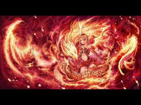 Phoenix rising.wmv