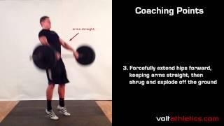 BB Asmak Temiz | Tam Teknik Arıza | Volt Atletizm