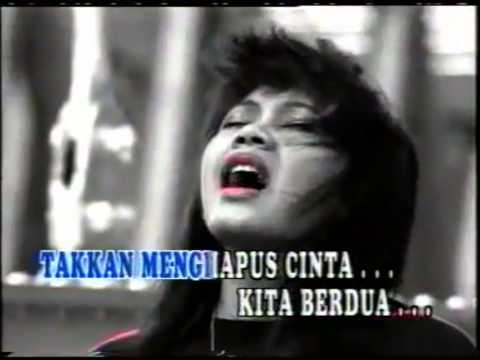 Poppy Mercury - Antara Jakarta Dan Penang (Clear Sound Not Karaoke)