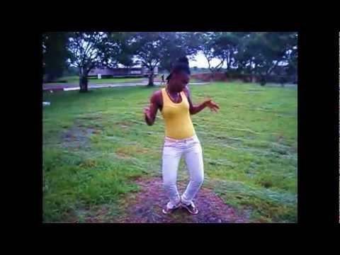 satang joe nai jee no (artist :blessi) gospel clip