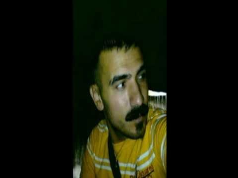 Mesut Haskaya-Bu Gece