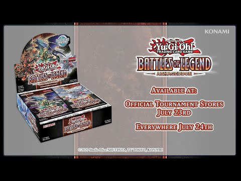 Yu-Gi-Oh History! 1st Place Plant Synchro/Tengu Plants Retro Deck Profile! Billy Brake YCS Ohio 2011 from YouTube · Duration:  28 minutes 49 seconds