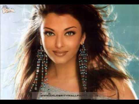 Aishwarya Rai- Afreen Afreen Husn-e-jana...