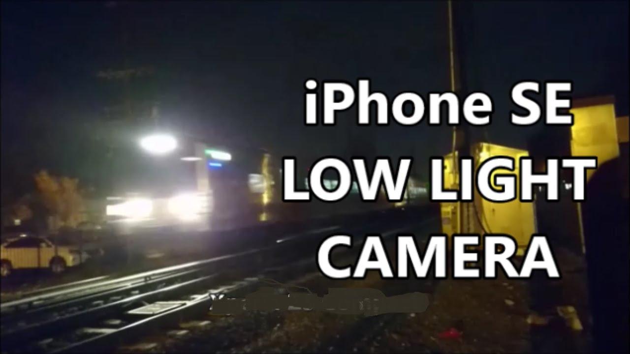 Apple iphone se camera low light vs sony xperia z5 compact night apple iphone se camera low light vs sony xperia z5 compact night video test youtube altavistaventures Images