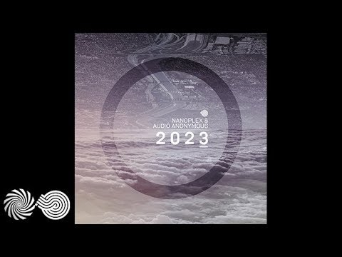 Nanoplex & Audio Anonymous - Powis Square