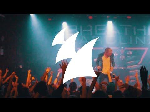 Breathe Carolina feat. KARRA - Platinum Hearts (Official Music Video)