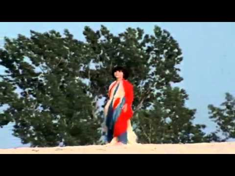 Lee Hazlewood - For a Day Like Today mp3 indir