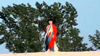Lee Hazlewood and Suzi Jane Hokom - For a Day Like Today